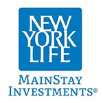 MainStay Investments Logo